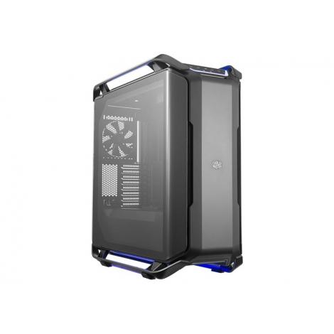 Caja Torre ATX Cooler Master Cosmos C700P XL-ATX RGB USB 3.0 Black