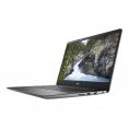 "Portatil Dell Vostro 5581 CI5 8265U 8GB 256GB SSD 15.6"" FHD W10P Grey"