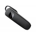 Auricular Plantronics Bluetooth ML15