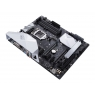 Placa Base Asus Intel Prime Z370M-A II Socket 1151 Matx Grafica DDR4 M.2 Glan USB 3.1