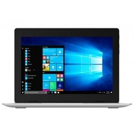 "Tablet PC Lenovo Ideapad D330-10IGM 10.1"" HD CEL N4000 4GB 128GB SSD W10 Silver"