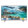 "Television Samsung 75"" LED Ue75ru7025 4K UHD Smart TV"