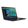 """Portatil Acer Aspire 3 A315-53G-888K CI7 8550U 8GB 256GB GF MX130 2GB 15.6"""" HD W10 Black"""