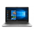 "Portatil HP 250 G7 CI5 8265U 8GB 256GB 15.6"" HD W10 Silver"