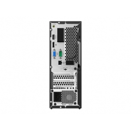 Ordenador Lenovo Thinkcentre V530S CI3 8100 4GB 1TB Dvdrw W10P