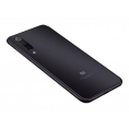 "Smartphone Xiaomi mi 9 se 5.97"" OC 64GB 6GB 4G Android 8.1 Black"