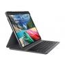 """Funda + Teclado Logitech Slim Folio PRO Black para iPad PRO 12.9"""" 3ª GEN"""
