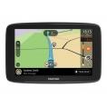 "Navegador GPS Tomtom GO Basic 5"" WIFI Mapas Europa"