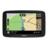 "Navegador GPS Tomtom GO Basic 6"" WIFI Mapas Europa"