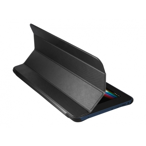 Funda Tablet Energy Stand Case NEO 9 Black