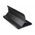 Funda Tablet Energy Stand Case NEO 9 Black