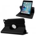 Funda Tablet HT Rotate 360 Black para iPad Mini / Mini 2 / Mini 3