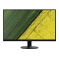 "Monitor Acer 23.8"" FHD Sa240yb Zero 1920X1080 1ms HDMI DP USB-C MM Black"