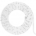 Tira LED Xiaomi Yeelight Lightstrip Plus Extension 1M