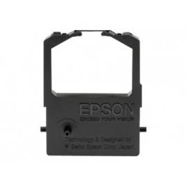 Cinta Epson S015032 LQ100 Casio TK1300