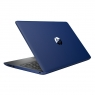 "Portatil HP 15-DA0200NS CI3 7020U 8GB 1TB 15.6"" HD W10 Blue"