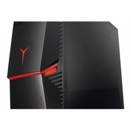 Ordenador Lenovo Legion Y720T-34ASU Ryzen 7 1800X 16GB 1TB + 128GB SSD GTX1060 6GB W10