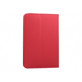Funda Tablet E-VITTA 10.1'' Stand 2P red