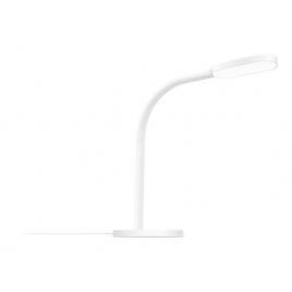 Lampara Xiaomi mi LED Yeelinght Portable Lamp White