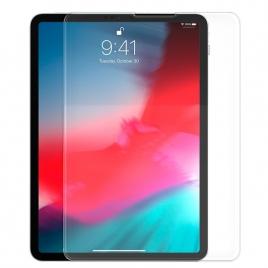 "Protector de Pantalla HT Cristal Templado para Apple iPad PRO 12.9"" 2018"