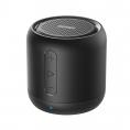 Altavoz Bluetooth Anker Soundcore Mini 2