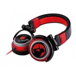 Auricular Energy DJ 700 Porta Edition