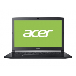 "Portatil Acer Aspire 5 A517-51G-58KS CI5 8250U 8GB 1TB MX130 2GB 17.3"" HD W10 Black"