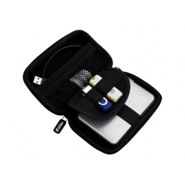 Samsung CLT-K404S - Negro - original - cartucho de tóner - para Xpress C430W, C480, C480FN, C480FW, C480W