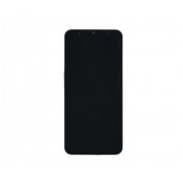 Pantalla LCD + Digitalizadora para Samsung Galaxy A50 A505 Black