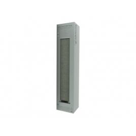 Altavoz Bluetooth Energy Tower System 2 Style Oporto 2.0 25W