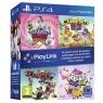 Juego PS4 Megapack 4 Juegos Playlink 2