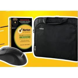 Epson Cover Plus RTB service - Ampliación de la garantía - piezas y mano de obra - 5 años - introducir - para Epson EB-575W, EB
