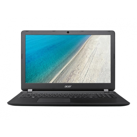 "Portatil Acer Extensa 2540-32YK CI3 6006U 4GB 500GB 15.6"" HD W10 Black"