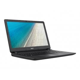 """Portatil Acer Extensa 2540-32YK CI3 6006U 4GB 500GB 15.6"""" HD W10 Black"""