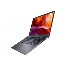 """Portatil Asus Vivobook X509UA-BR112T CI3 7020U 4GB 256GB SSD 15.6"""" HD W10 Grey"""