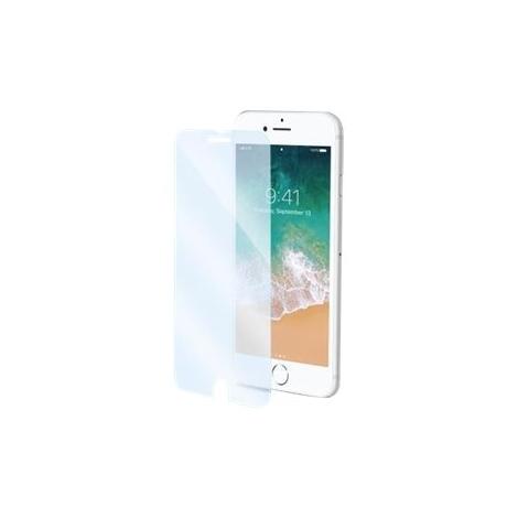 Protector de Pantalla Celly Cristal Templado para iPhone 8