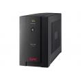 S.A.I. APC BACK-UPS BX950 950VA 480W