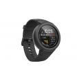 Smartwatch Xiaomi Amazfit Verge Grey GPS