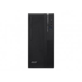 Ordenador Acer Veriton Essential S2730G CI3 8100 4GB 1TB Dvdrw W10P