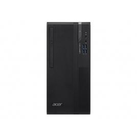 Ordenador Acer Veriton Essential S2735G CI3 9100 4GB 1TB Dvdrw W10