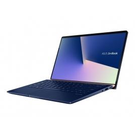 "Portatil Asus Zenbook UX333FA-A3114R CI7 8565U 8GB 256GB SSD 13.3"" FHD W10P Blue"
