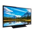 "Television Toshiba 32"" LCD 32W1863DG HD"