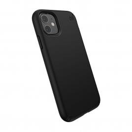Funda Movil Back Cover Speck Presidio PRO Black  iPhone 11