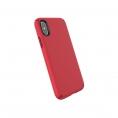 Funda Movil Back Cover Speck Presidio Sport Vermillion red iPhone XS
