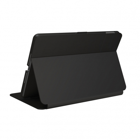 Funda Tablet Speck Balance Folio Black para iPad 2019 10.2""