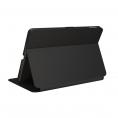 "Funda Tablet Speck Balance Folio Black para iPad 2019 10.2"""