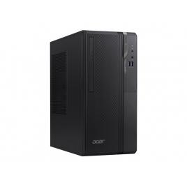 Ordenador Acer Veriton Essential S2730G CI5 9400 4GB 1TB Dvdrw W10
