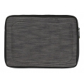 "Funda Portatil Tech AIR Z0311 17.3"" Black"