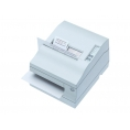 Impresora Tickets Epson TM-U950 Serie White