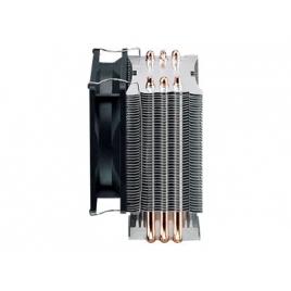 Ventilador CPU Tacens 4Gelusliteiii+ Socket 775 1155 1156 1151 1366
